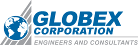 Globex Corporation - Engineers and Consultants