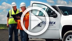 Click to learn all about Globex by watching our informational video!
